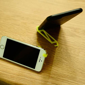 IPhone 6 6 Plus 5 5S Pratik Stand